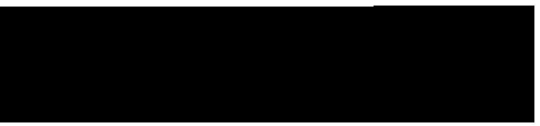 EVO solid carbide drills