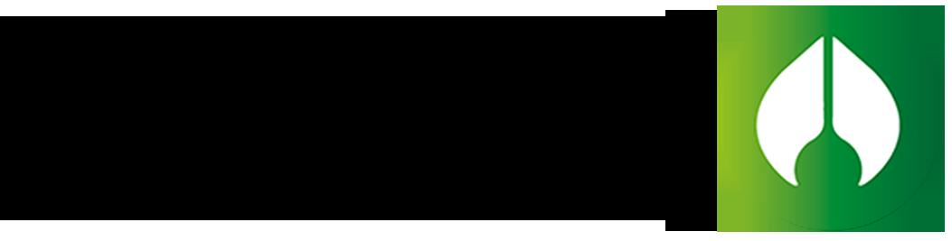 EVO lubricants