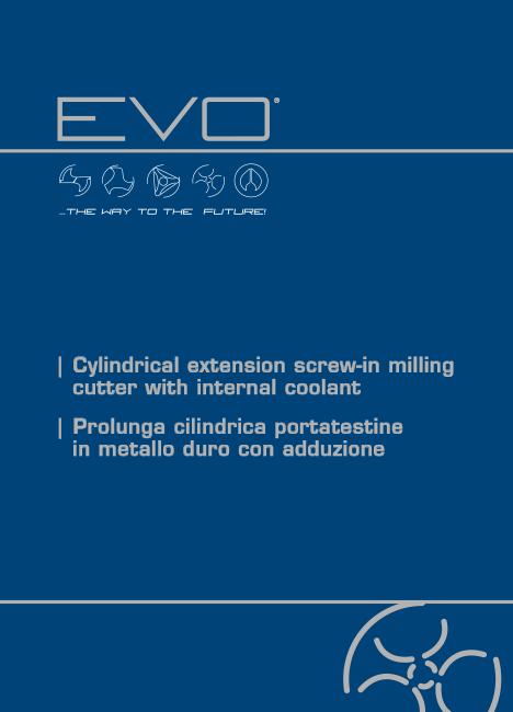 Catalogo CE.SI-HC